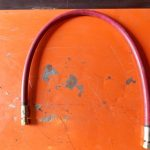 TIPPING HOSE